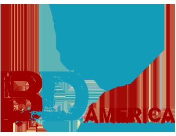 BD America